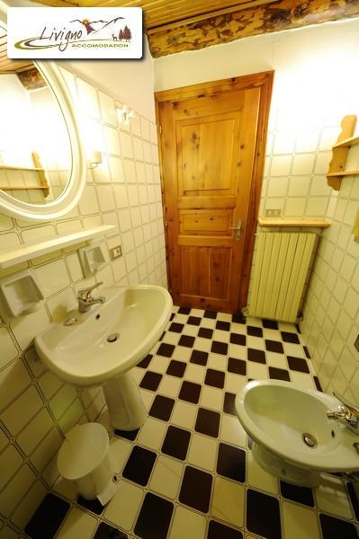 Appartamenti-Livigno-Appartamento-Feloi-13