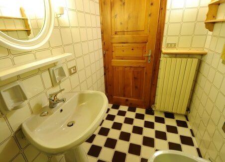 Appartamenti Livigno - Appartamento Feloi (14)