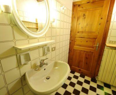 Appartamenti-Livigno-Appartamento-Feloi-14
