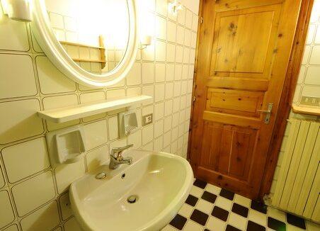 Appartamenti Livigno - Appartamento Feloi (15)