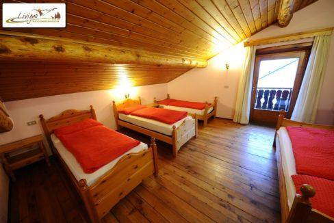 Appartamenti-Livigno-Appartamento-Feloi-17