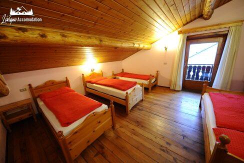 Appartamenti Livigno - Appartamento Feloi (18)