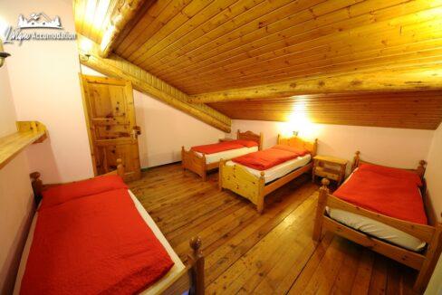 Appartamenti Livigno - Appartamento Feloi (19)