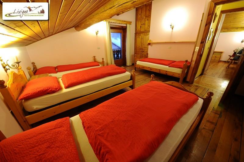 Appartamenti-Livigno-Appartamento-Feloi-19