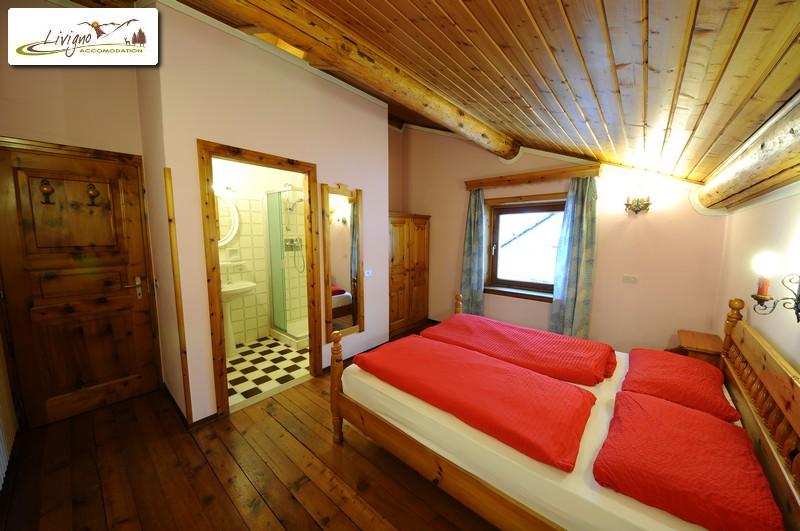 Appartamenti-Livigno-Appartamento-Feloi-2