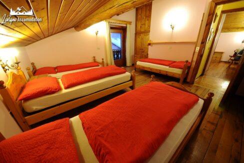 Appartamenti Livigno - Appartamento Feloi (20)