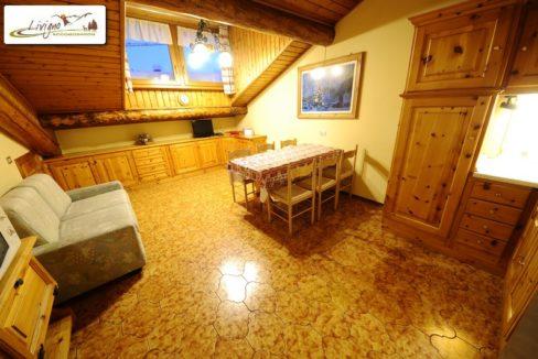 Appartamenti-Livigno-Appartamento-Feloi-20
