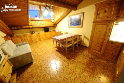 Appartamenti Livigno - Appartamento Feloi (21)