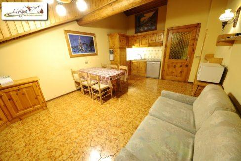 Appartamenti-Livigno-Appartamento-Feloi-21