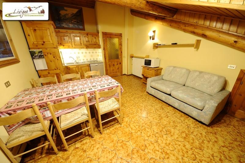 Appartamenti-Livigno-Appartamento-Feloi-22
