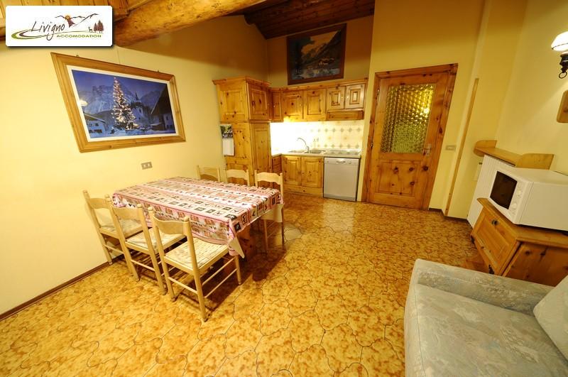 Appartamenti-Livigno-Appartamento-Feloi-23