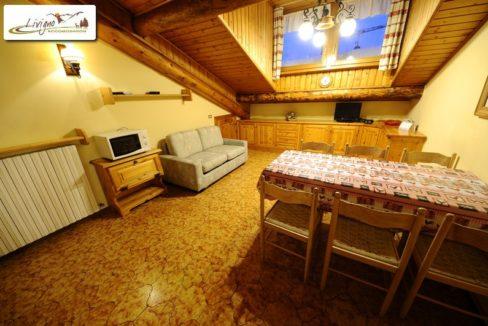 Appartamenti-Livigno-Appartamento-Feloi-24