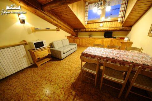 Appartamenti Livigno - Appartamento Feloi (25)