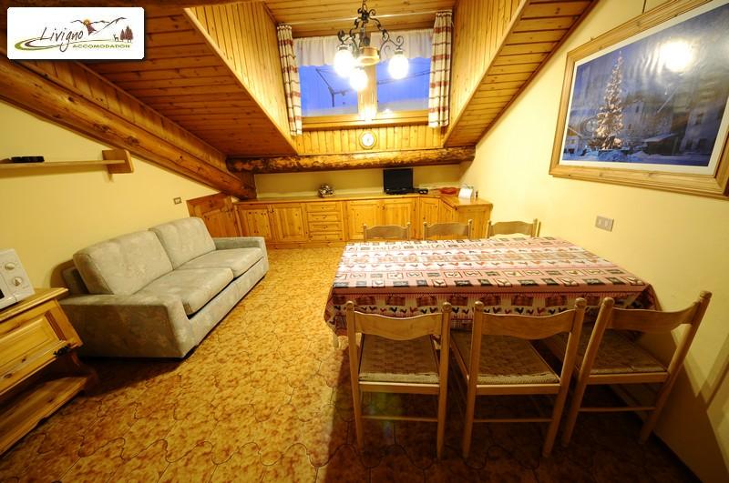 Appartamenti-Livigno-Appartamento-Feloi-25