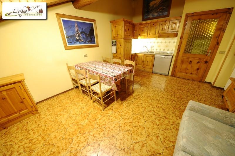 Appartamenti-Livigno-Appartamento-Feloi-26