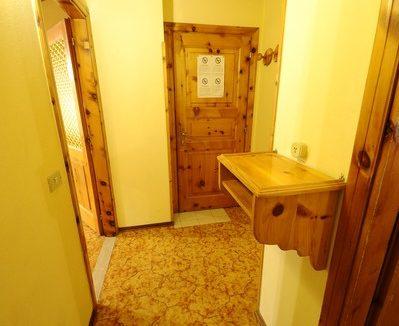Appartamenti-Livigno-Appartamento-Feloi-27
