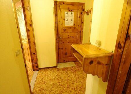 Appartamenti Livigno - Appartamento Feloi (28)