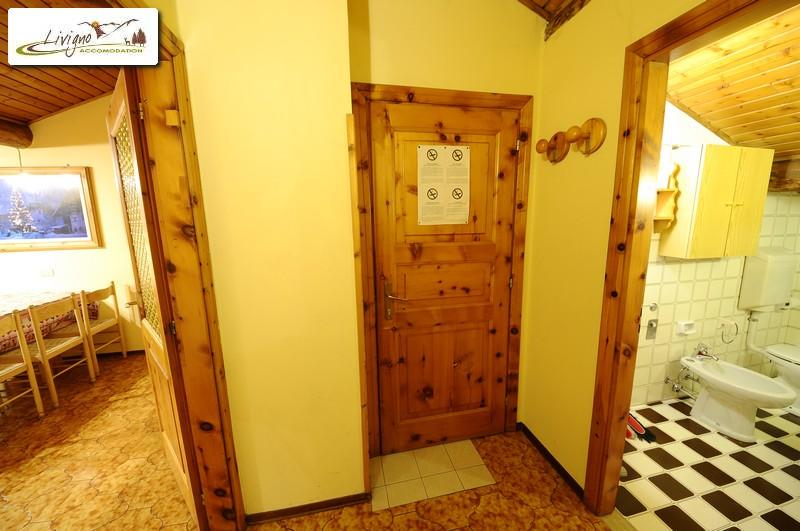 Appartamenti-Livigno-Appartamento-Feloi-28