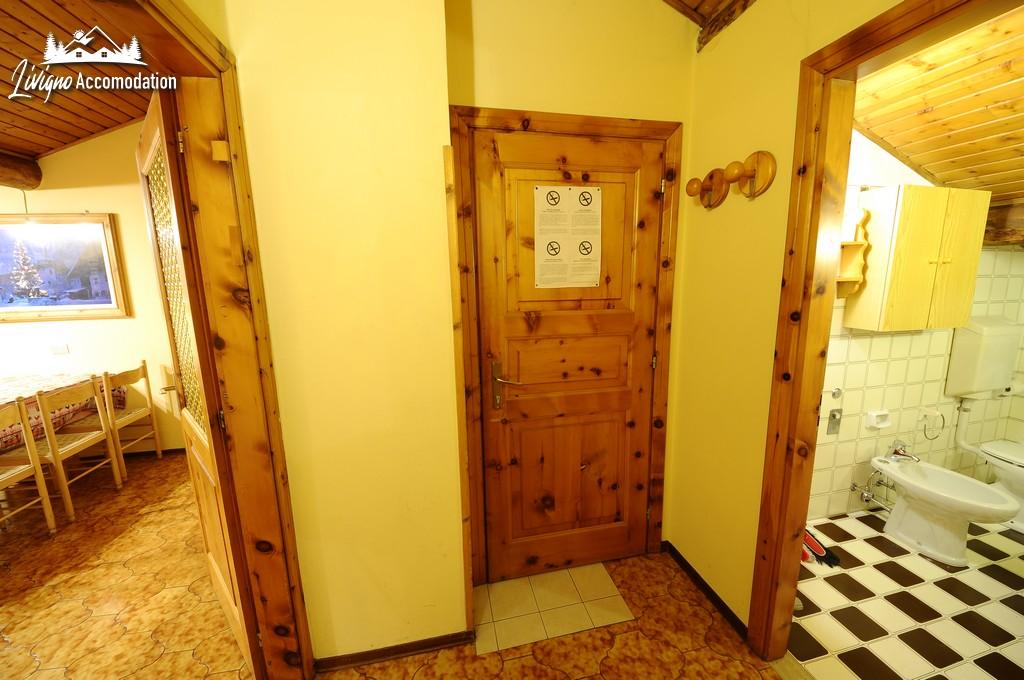Appartamenti Livigno - Appartamento Feloi (29)