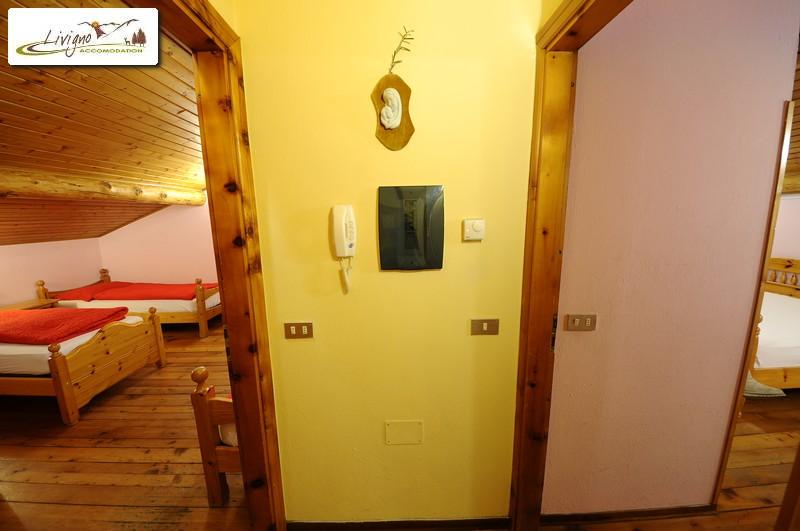 Appartamenti-Livigno-Appartamento-Feloi-29