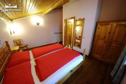 Appartamenti Livigno - Appartamento Feloi (3)