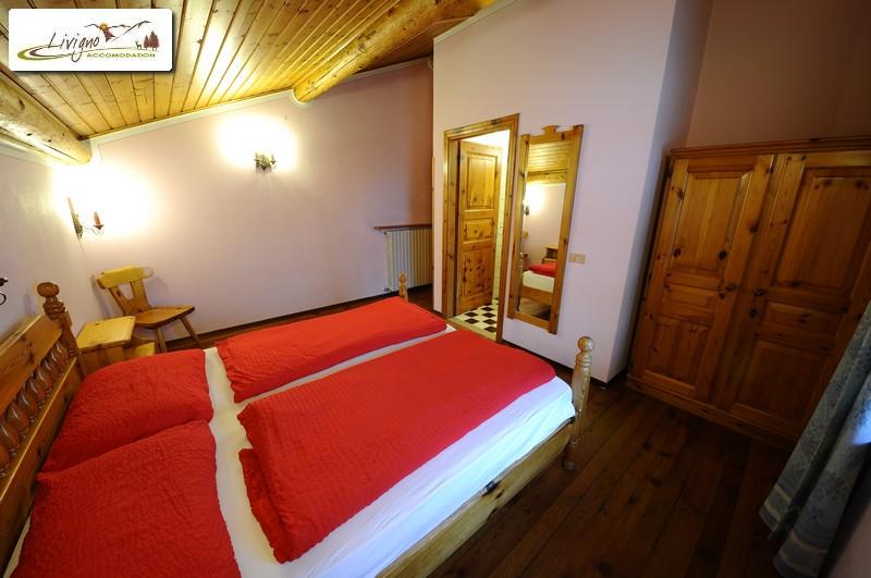 Appartamenti-Livigno-Appartamento-Feloi-3