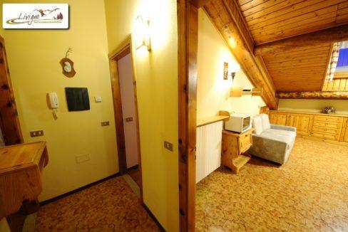 Appartamenti-Livigno-Appartamento-Feloi-30