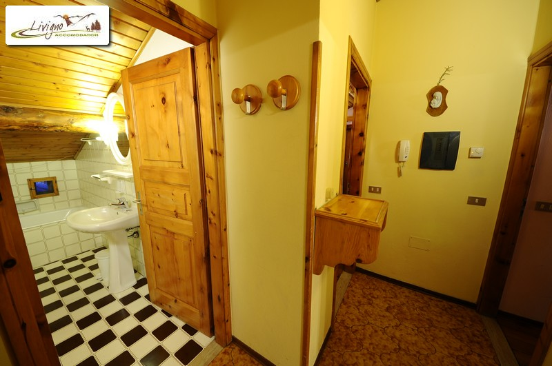 Appartamenti-Livigno-Appartamento-Feloi-31