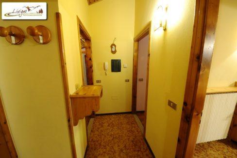 Appartamenti-Livigno-Appartamento-Feloi-32