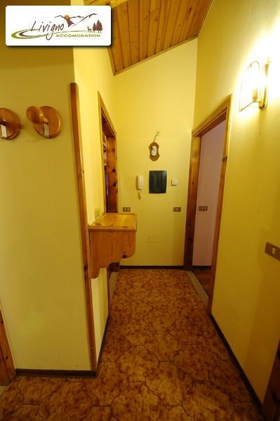 Appartamenti-Livigno-Appartamento-Feloi-33