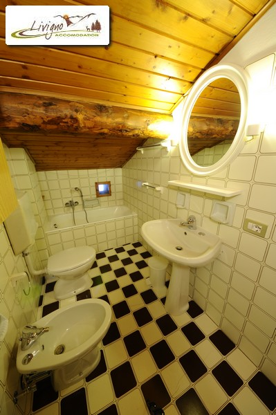 Appartamenti-Livigno-Appartamento-Feloi-34