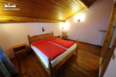 Appartamenti Livigno - Appartamento Feloi (4)