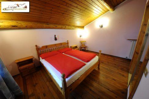 Appartamenti-Livigno-Appartamento-Feloi-4