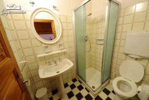 Appartamenti Livigno - Appartamento Feloi (5)