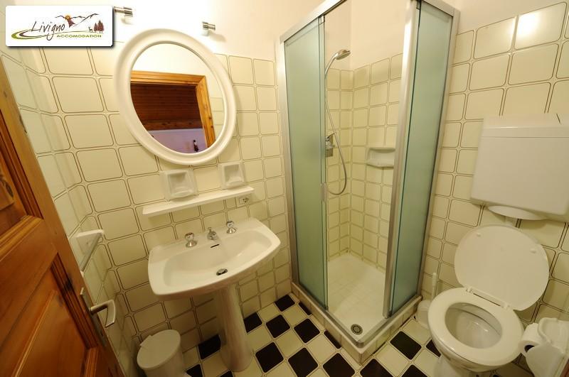 Appartamenti-Livigno-Appartamento-Feloi-5