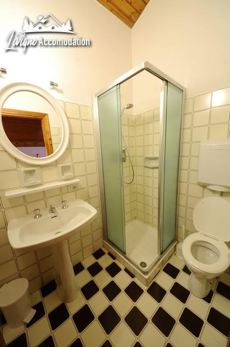 Appartamenti Livigno - Appartamento Feloi (6)