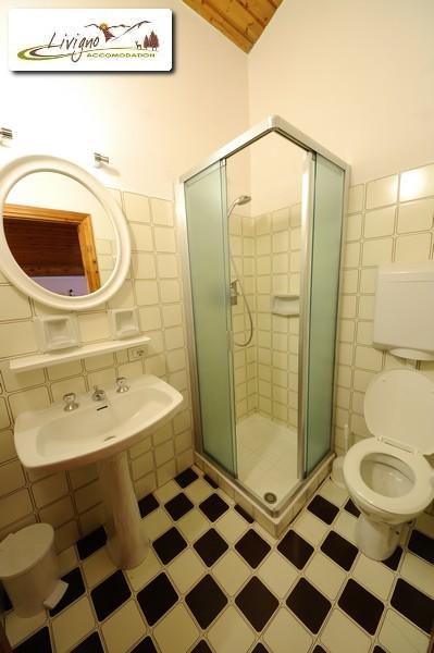 Appartamenti-Livigno-Appartamento-Feloi-6