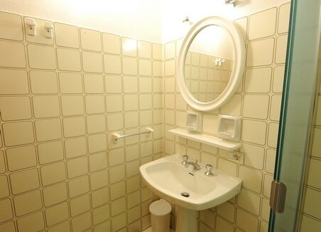 Appartamenti Livigno - Appartamento Feloi (7)