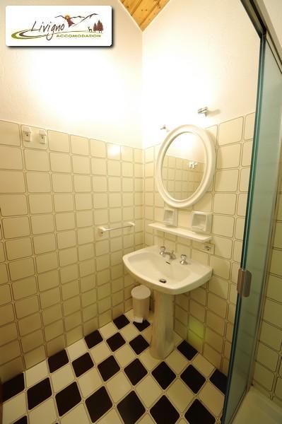 Appartamenti-Livigno-Appartamento-Feloi-7