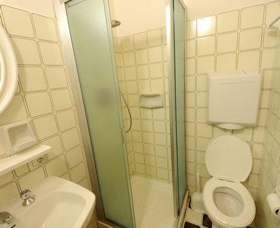 Appartamenti-Livigno-Appartamento-Feloi-8