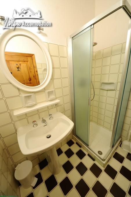 Appartamenti Livigno - Appartamento Feloi (9)