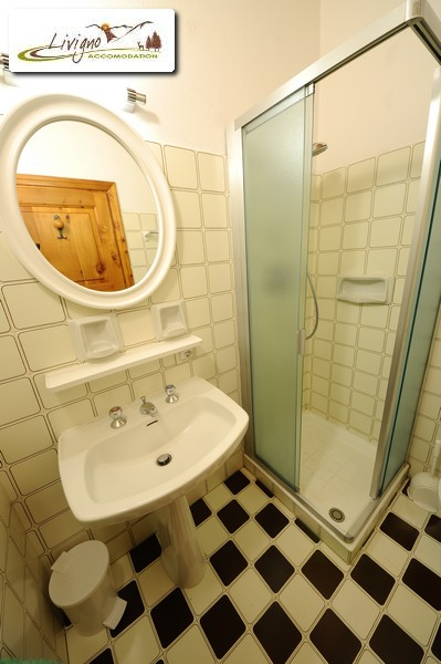 Appartamenti-Livigno-Appartamento-Feloi-9