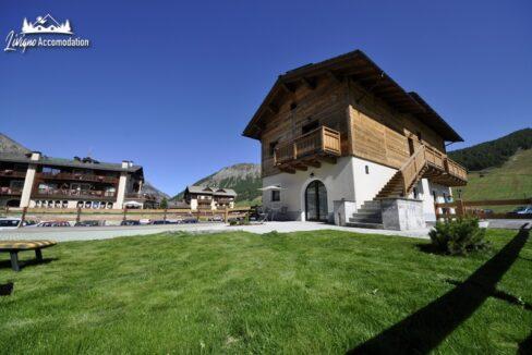 Appartamenti Livigno - Raggio di Sole (15)