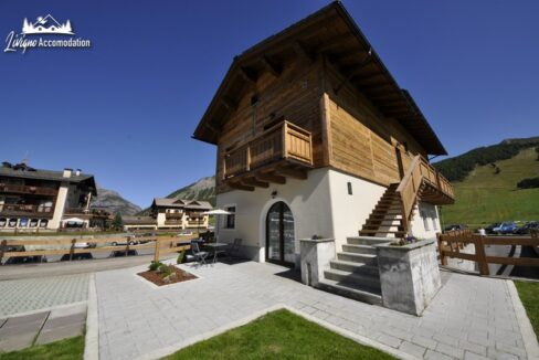 Appartamenti Livigno - Raggio di Sole (16)