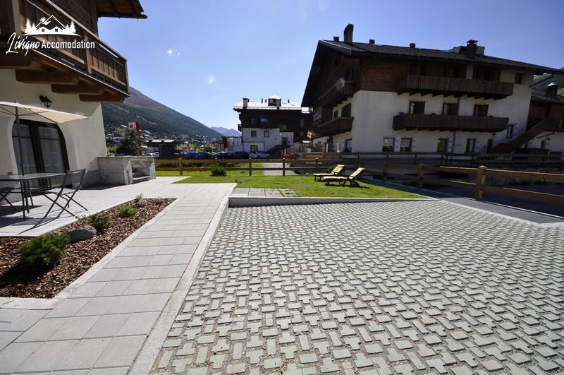 Appartamenti Livigno - Raggio di Sole (20)