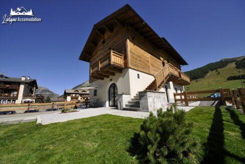 Appartamenti Livigno - Raggio di Sole (23)