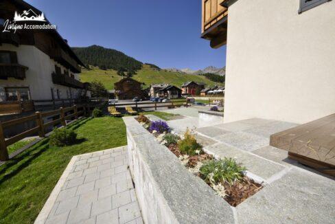 Appartamenti Livigno - Raggio di Sole (24)