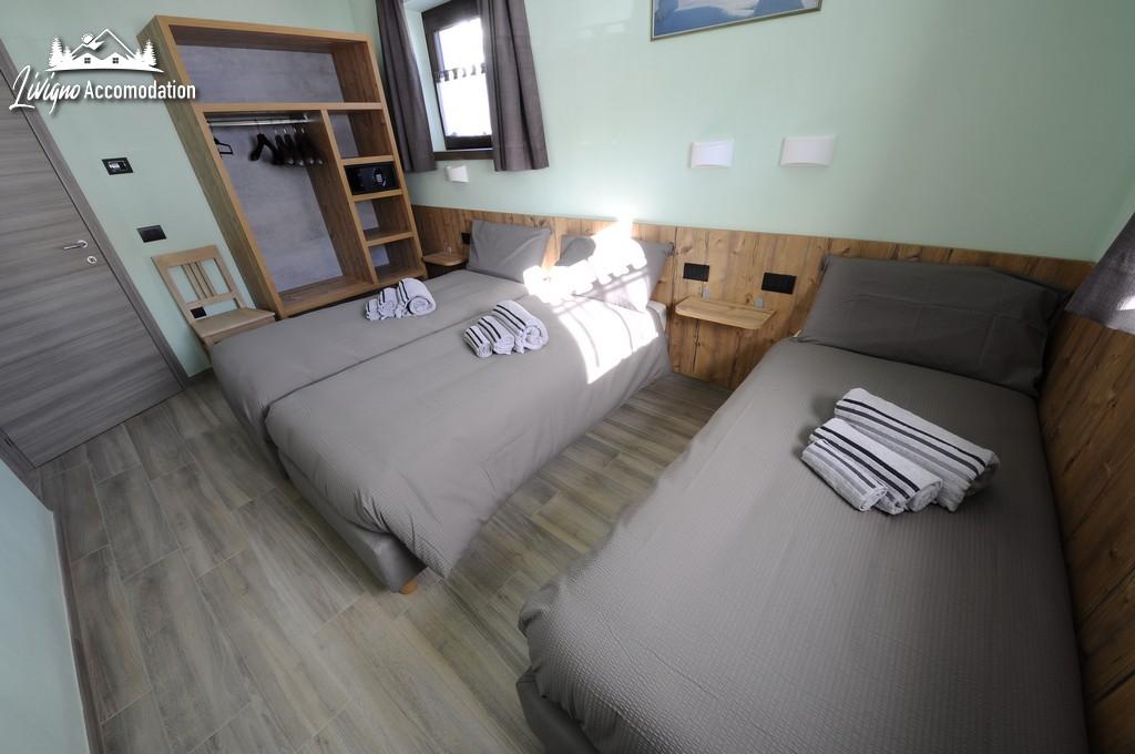 Appartamenti Livigno - Raggio di Sole - Mara Mottolino (1)