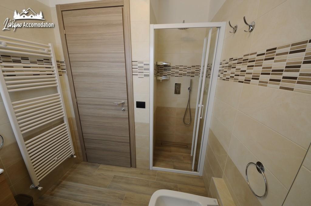 Appartamenti Livigno - Raggio di Sole - Mara Mottolino (11)