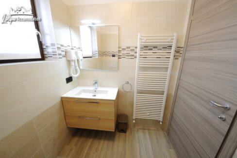 Appartamenti Livigno - Raggio di Sole - Mara Mottolino (13)